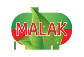Malak GmbH